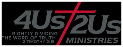 4us2us Ministries
